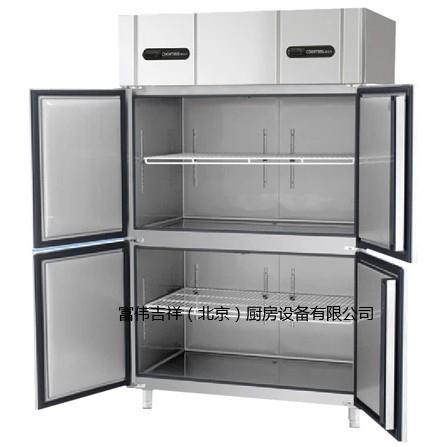 冰立方冷柜压缩机接线图