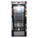 商用多功能酸奶机|全自动酸奶机|酸奶发酵机|北京酸奶机