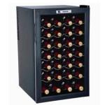 电子恒温冷藏柜/红酒柜MX-70D