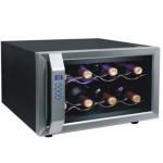 电子恒温冷藏柜/红酒柜MX-25D