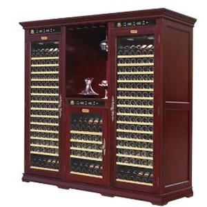 红酒冷藏柜/红酒柜cw-750af