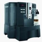 优瑞咖啡机IMPRESSA XS90-OTC  (一键式)