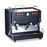 祈和单头咖啡机KS-5802    半自动式   进口温控器