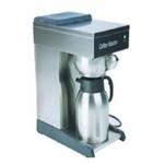 咖啡机MD-286    UNICOFFEE咖啡 真空壶式
