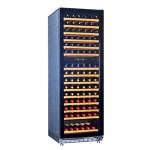 雪林JC-180A半导体酒柜
