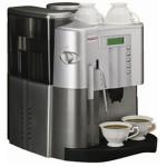 意式全自动研磨咖啡机Pasco JC-380