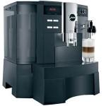 优瑞Jura Impressa瑞士全自动咖啡机Xs90 OTC