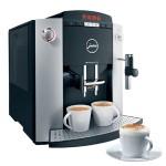优瑞Jura Impressa瑞士全自动咖啡机F-50