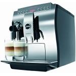 优瑞Jura Impressa瑞士全自动咖啡机Z5II