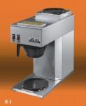 王子西厨JK-A即出式咖啡机 咖啡机 即出式咖啡机