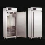 亿高CHD170消毒柜 厨刀案板消毒柜 商用消毒柜