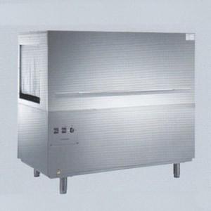 伊莱克斯WT90连续式洗碗机