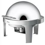 阿托萨(ATSOA)自助餐炉AT51363     圆形