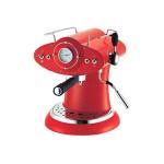 美佳咖啡机E-200A   意大利半自动