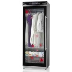 风格衣服消毒柜FSB-380   干衣消毒柜  商用消毒柜