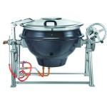 林内RSK-150U燃气商用汤煲炉