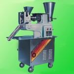 美乐饺子机JGL-120-5B/商用饺子机器
