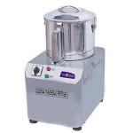 威尔宝切菜机 高效食品切碎机QS508