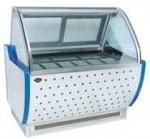 成云SCWD4-16B冰淇淋展示柜