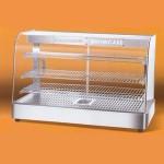 王子西厨DH-863食品保温柜 保温柜 西餐保温柜 食品保温柜