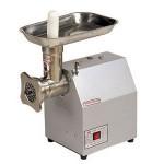 恒联绞肉机TC-22   商用绞肉机 恒联肉类食品机械
