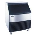 夏之雪TF210制冰机  夏之雪100公斤制冰机