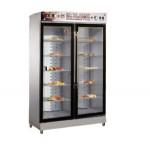 康庭熟KT-RD-988食保温柜/保温展示柜柜