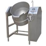 金肯煲汤炉JK-YTD80G30KW-CH  商用煲汤炉 摇摆煲汤炉