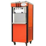 东贝BJ7222(A)冰淇淋机