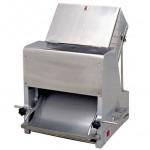 恒联TR350面包方块机 面包切片机