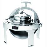 阿托萨(ATSOA)自助汤炉DSK50683    可视温控圆形