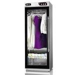 风格衣物消毒柜FSC-280/干衣柜 商用衣物保洁柜