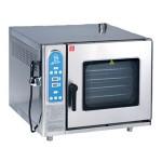 佳斯特WR-6-11-L蒸烤箱 电热蒸烤炉【佳斯特 JUST  新粤海批发】