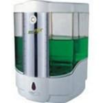 迈得尔自动皂液器MZ80A1