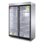 三科消毒柜ZTP-900A-2