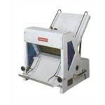 雷鸟ARM-07面包切片机 土司切片机 整机原装进口