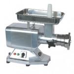 华菱HM-22A绞肉机  多层切绞确保肉质鲜嫩 优质不锈钢