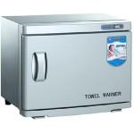 康庭全不锈钢电热毛巾柜KT-RTD-23A-3 【康庭消毒柜批发】