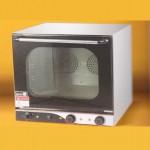 王子西厨YXD-4AA电焗炉 热循环电焗炉