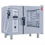 Convotherm/康福登 OGB-6.10 (1/1GN 7盘)蒸烤箱