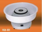 王子西厨CC-3701 台式电热棉花糖机 棉花糖机 台式棉花糖机