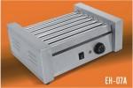 王子西厨EH-205新款七轴香肠机 香肠机 七轴热狗机