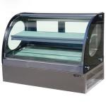 杰冠CT-900台式蛋糕展示柜