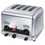 Hatco赫高 手动弹跳烤面包机 (TPU-230-4)