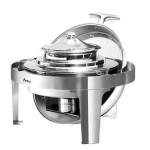 阿托萨(ATSOA)自助汤炉KS51383     可视圆形   容量:8.5L