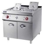 美的电保温汤炉连柜座D6-WE6KR  美的电保温汤炉