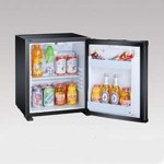 环威冰箱/环威客房冰箱/吸收式冰箱XC-30B