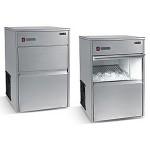林制冰机/120公斤制冰机/子弹冰制冰机