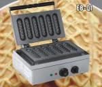 王子西厨EB-Q1法式热狗棒机 热狗棒机 烤玉米机