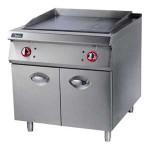 美的D-PE15KR电扒炉连柜